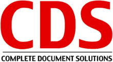 Complete Document Solutions, Inc