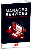 Managed IT services, Network support ebook in Glendale, Los Angeles