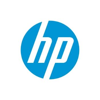 logo-hp-inc-png-1024