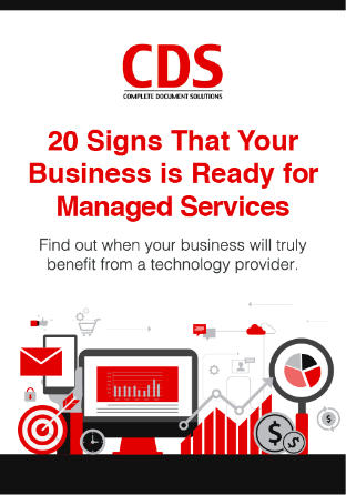 LD-CDS-20-Signs-That-Your-Business-eBook-Cover