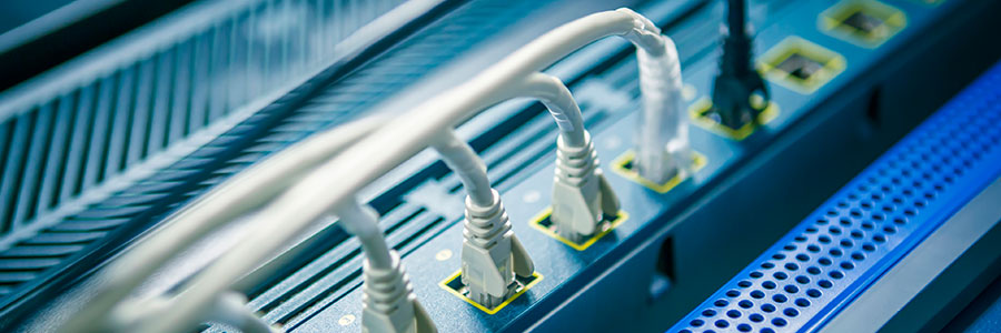 6 Reasons why your business needs structured cabling