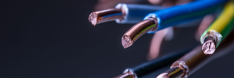 How improper cabling leads to reduced network performance