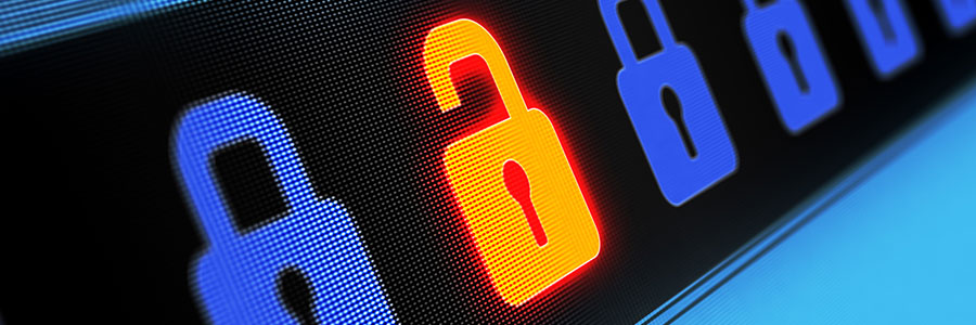 Our top cybersecurity predictions for 2020
