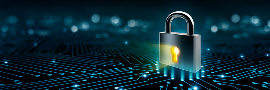 Why multifactor authentication is important for cybersecurity