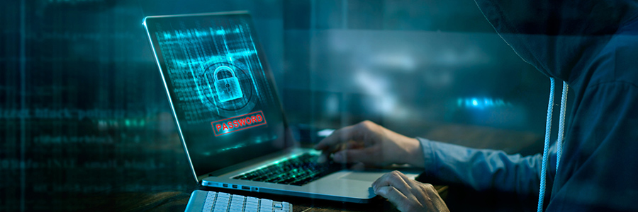 Signs of malware infection you should look out for