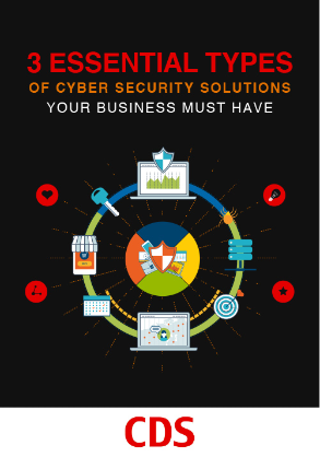 LD-CDS-3-Essential-types-of-Cyber-Security-Solutions-eBook-Cover