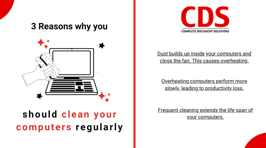 Why-is-it-important-to-clean-your-computers_-Infographic