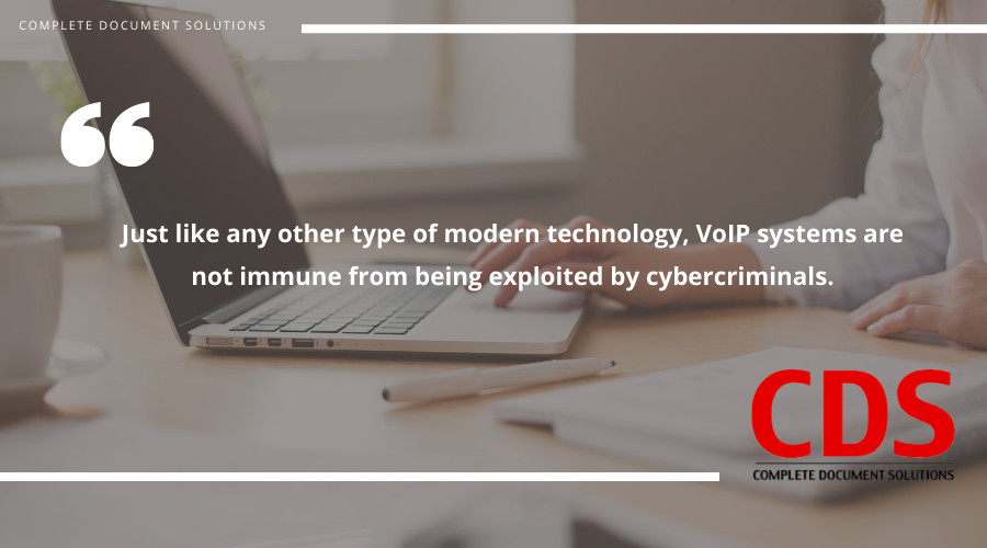 VoIP-cyber-criminals-infographic