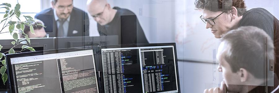 How human error can cause data breaches