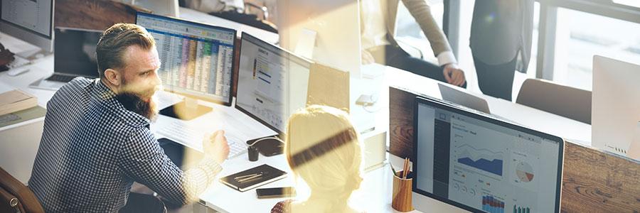 Tips for making Zoom meetings enjoyable