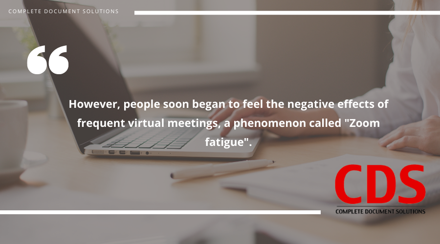 Negative-effect-of-virtual-meetings-infographic
