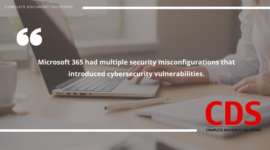 cybersecurity-vulnerabilities-infographic