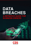 HP-CDS-DataBreaches-Cover