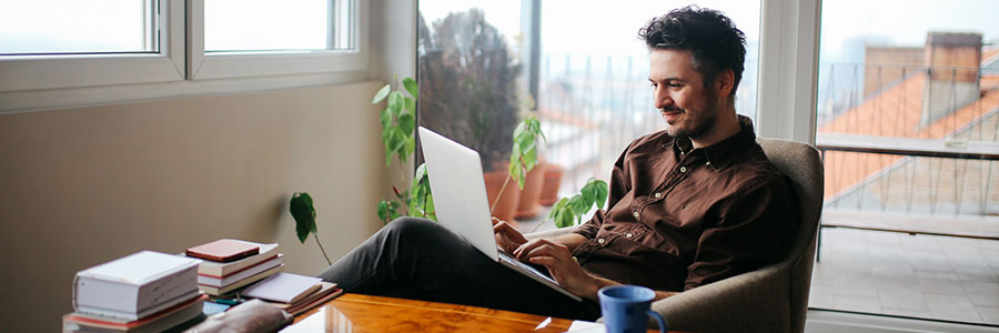 6 Essential skills every remote worker should have