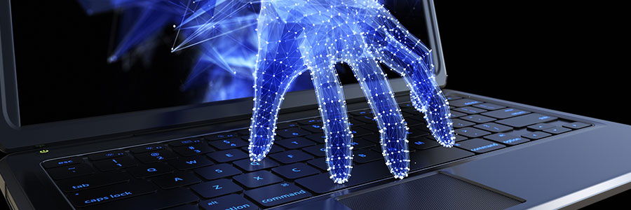 Top 7 ways to prevent data loss and identity theft