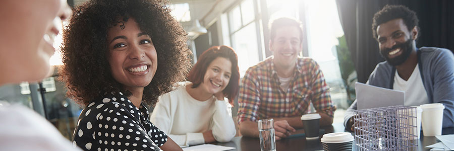 6 Ways to show employee appreciation during the COVID-19 era