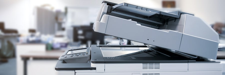 What is digital printing, and what are its advantages for your business?