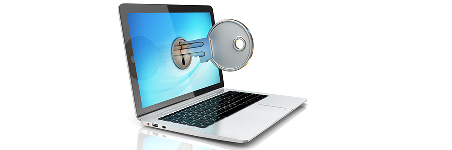 What is a passphrase and is it more secure than passwords?