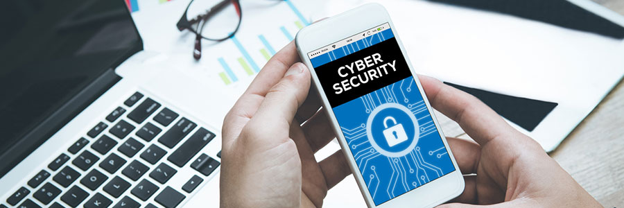 Safeguard your mobile devices with these tips