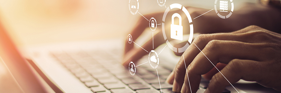 Here's why you need cybersecurity protection for your Macs