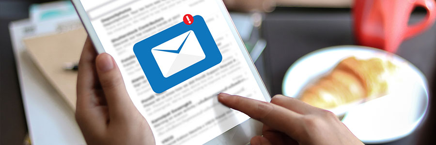 Quiz: How well can your business prevent phishing scams?