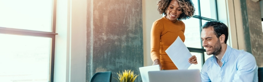 Windows 11: Everything your business needs to know