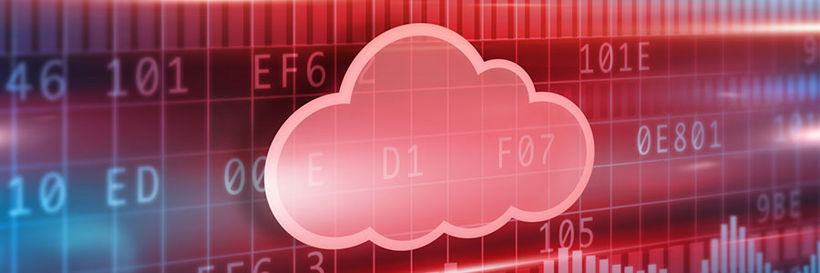 Ransomcloud: Why your business should be concerned